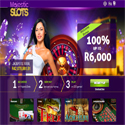 Majestic Slots Review
