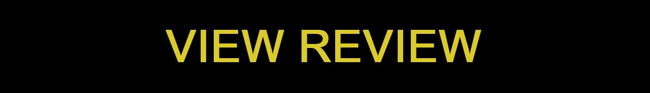 Jack Million Review