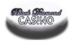 Black Diamond Review